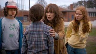 &#039&#x3b;Stranger Things&#039&#x3b; Season 3 Officially Returning in 2019 --&hellip&#x3b;