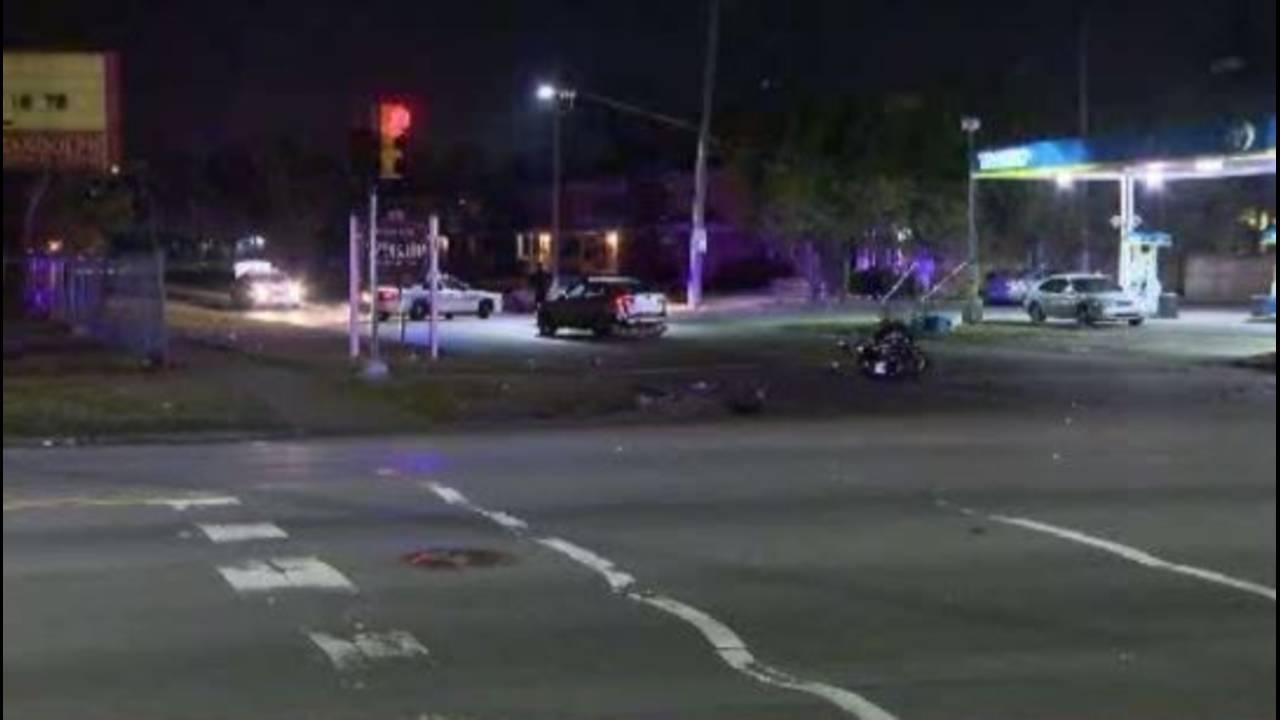 Hubbell and McNichols crash scene 3_32148834