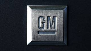GM issues recall of 3.4M pickup trucks, SUVs to fix brake problem