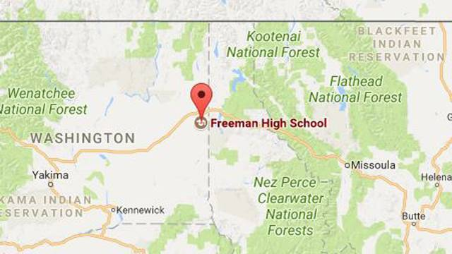 Freeman high school_1505328979674-75042528.JPG81023723