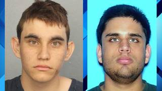 Chief: Thwarted 2013 attack at UCF similar to Florida school shooting