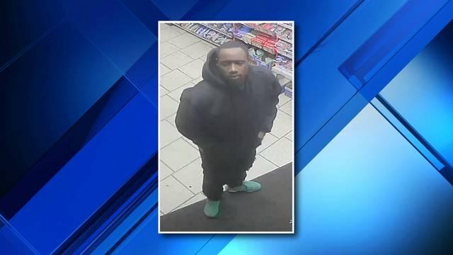 gratiot carjack suspect_1519429438594.jpg.jpg