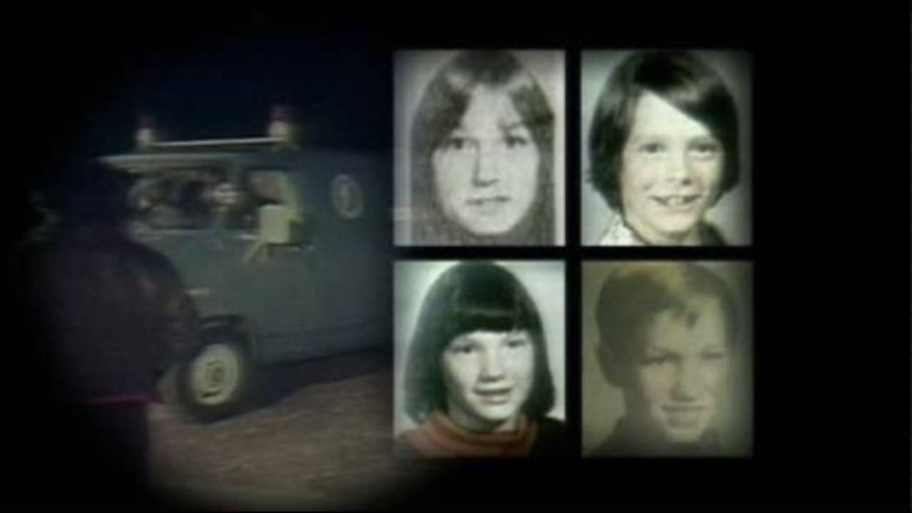 Oakland County Child Killer graphic victims_11703926