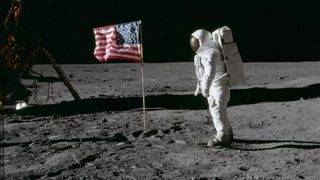11 things to know about the historic Apollo 11 mission