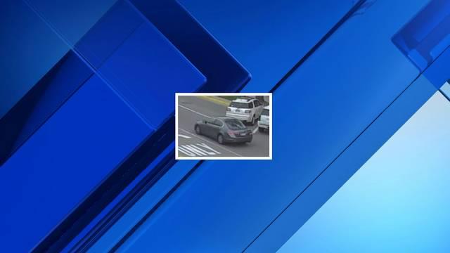 car of thief _1501538817415.jpg