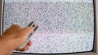 Television Maintenance Engineer