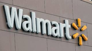 Walmart to stop selling handgun ammunition