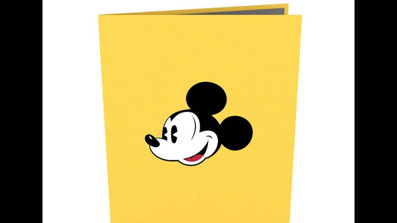 MickeyCard1.jpg