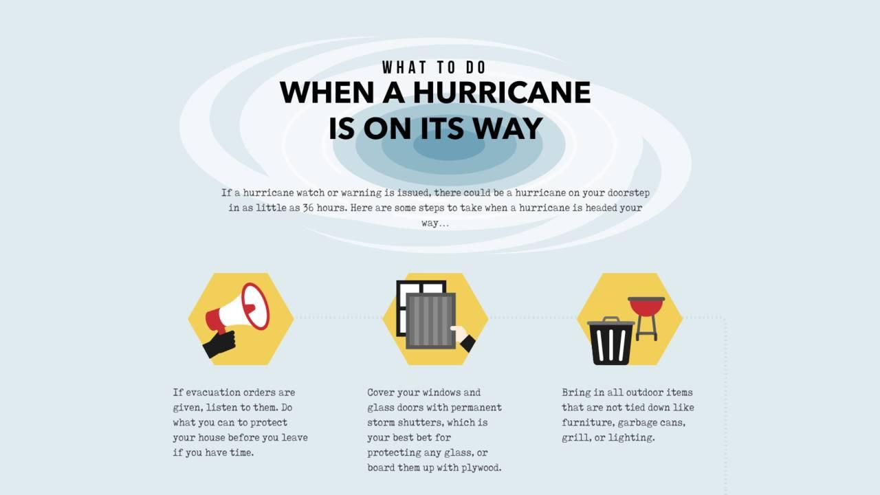 hurricane-harvey-guide-1_1503603875573.png