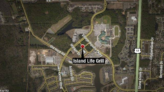 island life grille_1534077768795.PNG.jpg