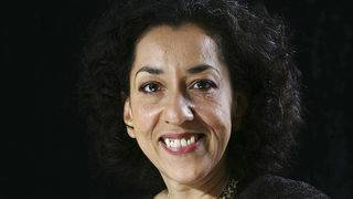 Andrea Levy, bestselling British author, dies at 62