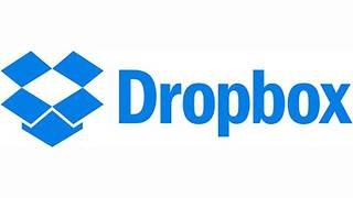Dropbox pops in Wall Street debut
