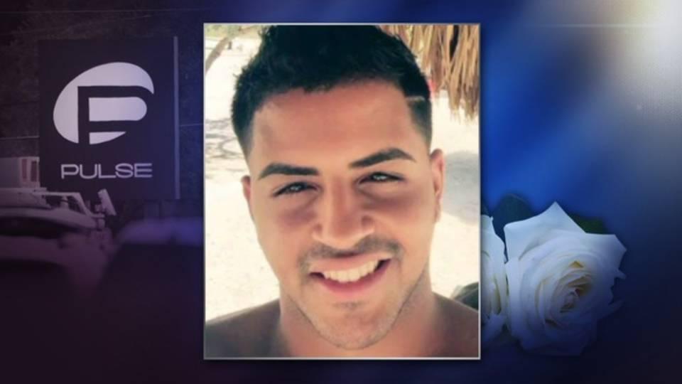 Pulse Victims Oscar Montero Nightclub Terror Orlando Nightclub Massacre Terror In Orlando_1465943246207.jpg