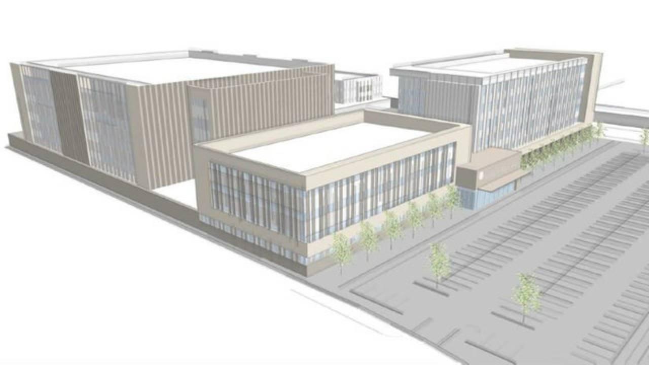 Wayne County Jail site proposal_1498747673034.jpg