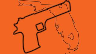 Guns in Florida: How the state does, and doesn't, regulate the weapons