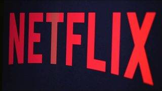 Netflix may put an end to password sharing