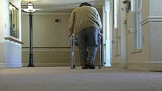 Defenders expose violations at Metro Detroit Medicare nursing home and&hellip&#x3b;