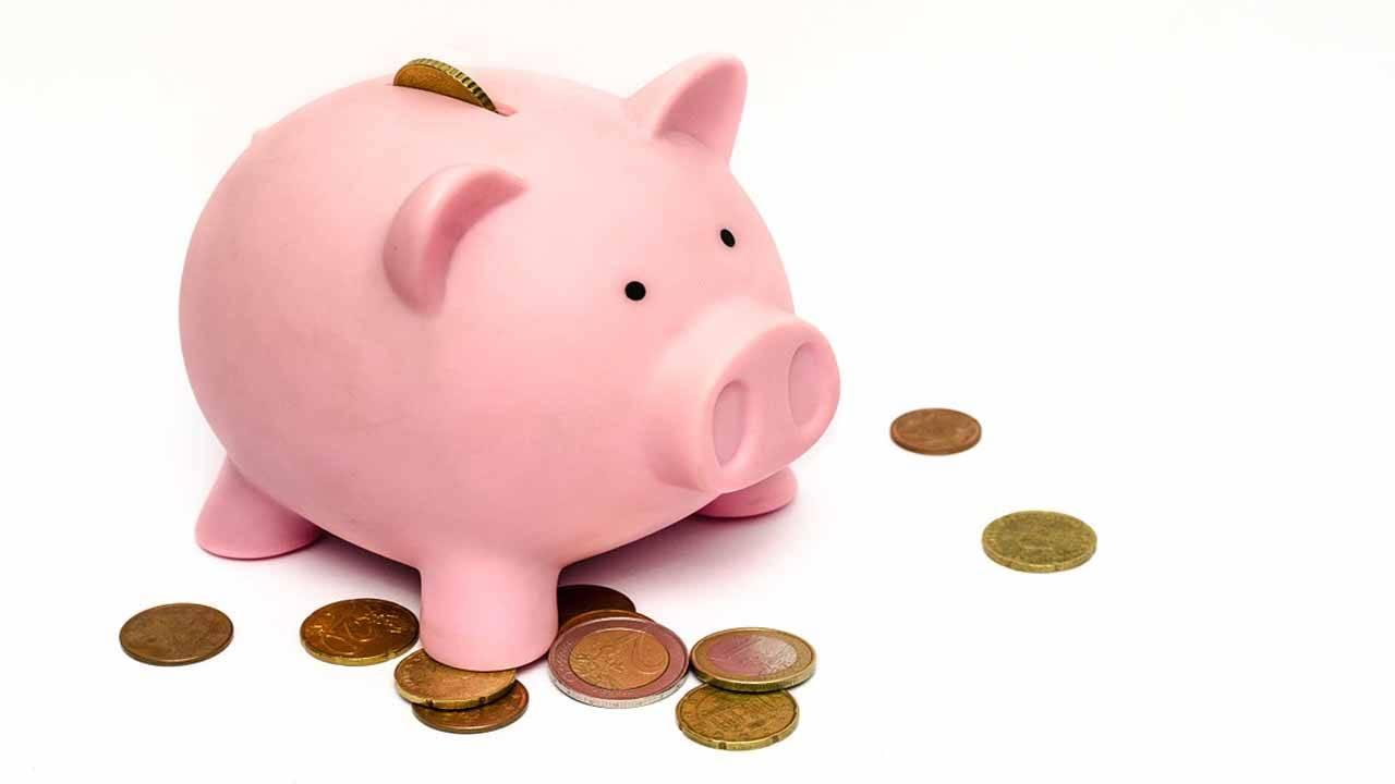 save money_1555964702521.jpg.jpg