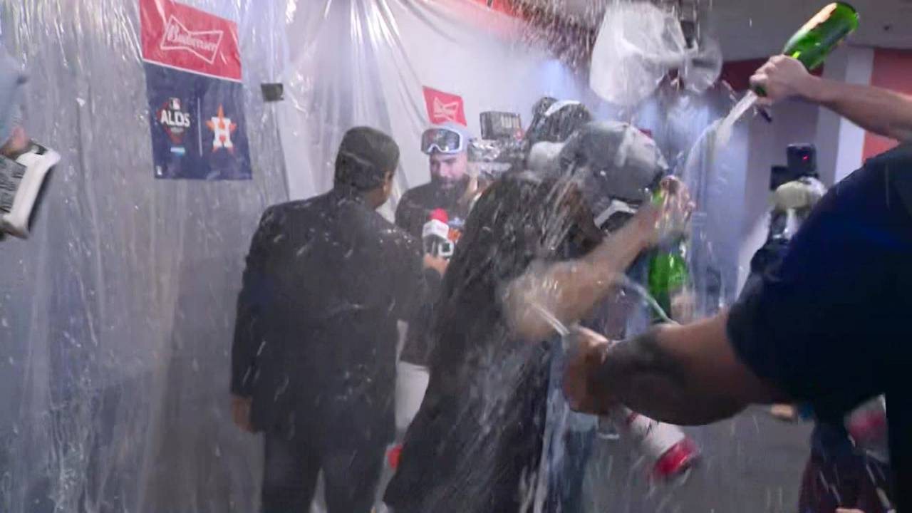 ASTROS RAYS ALDS GAME 5 CLUBHOUSE POSTGAME 1010_21-46-39,27_1_1570765330762.jpg.jpg