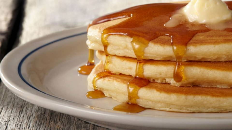 pancakess_png