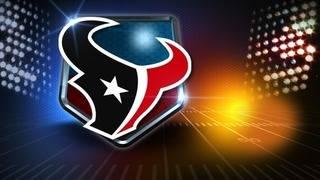 Deshaun Watson, Garoppolo sharp as Texans top 49ers 16-13