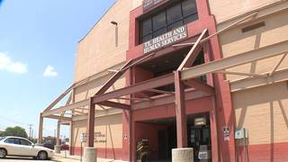 Child Protective Services, county courts making changes to