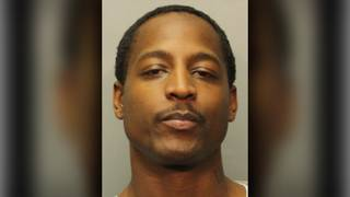 Suspect in 3 killings found in Harris County after escaping Mississippi jail