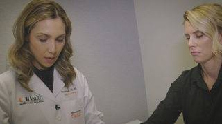 Stroke Care at University of Miami Health System