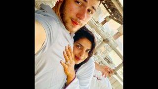 Priyanka Chopra and Nick Jonas are in 'marital bliss'