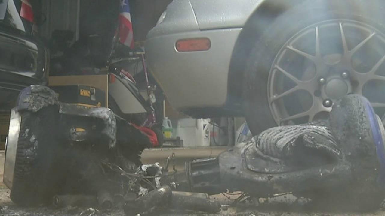 Burned hoverboard_1526958790018.jpg.jpg