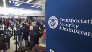 TSA says it will dial back controversial passenger monitoring program