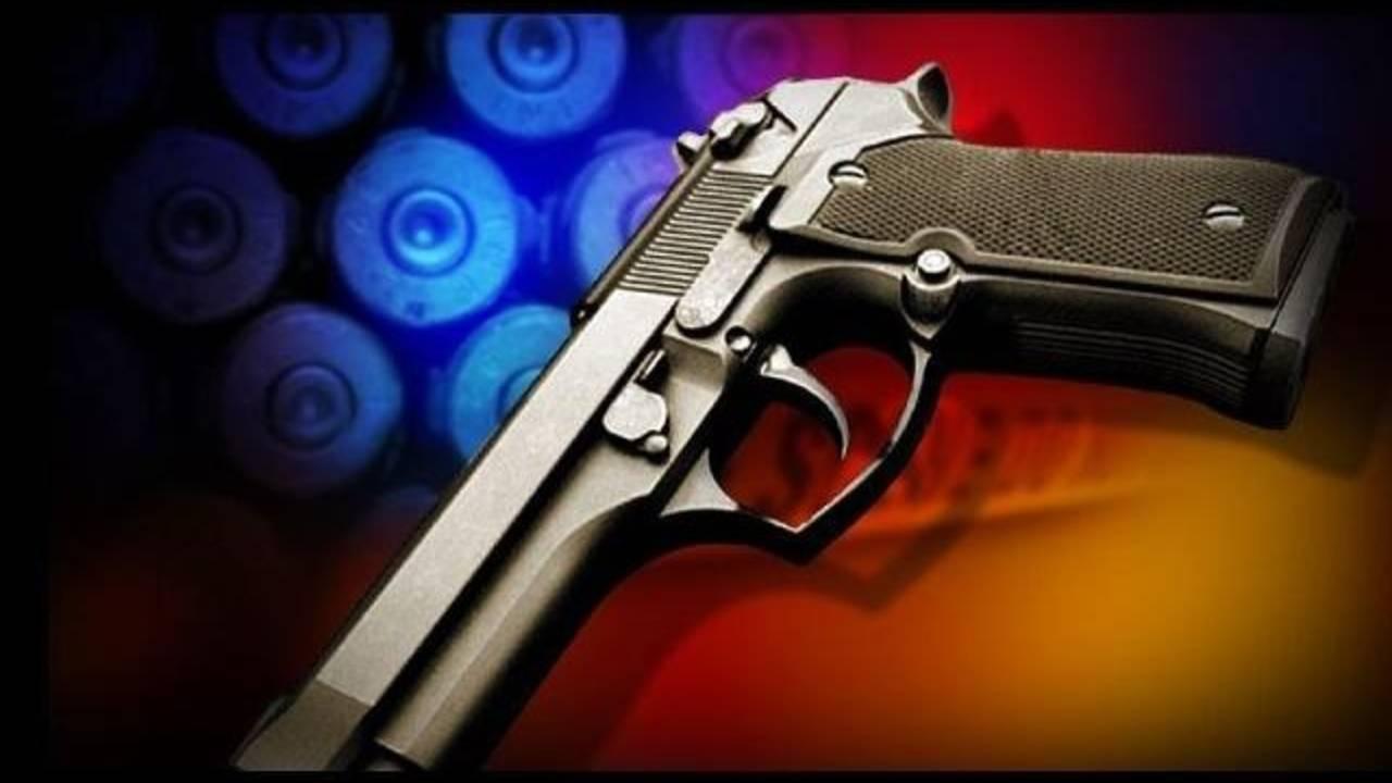 04-11-15-GUN-CRIME-JPG-jpg_1452956879000.jpg