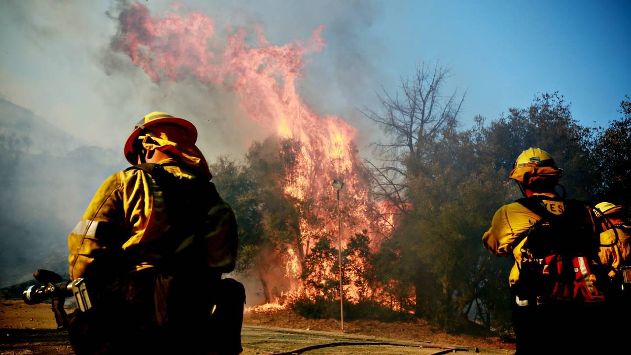 California-fires-5-111118.jpg
