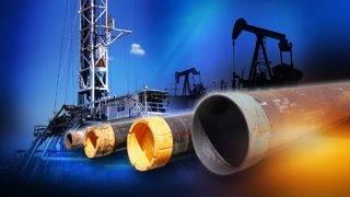 House, Senate differ on 'fracking' bans