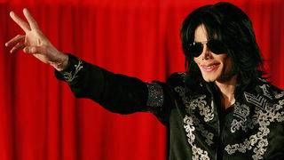HBO will air Jackson documentary despite suit by family
