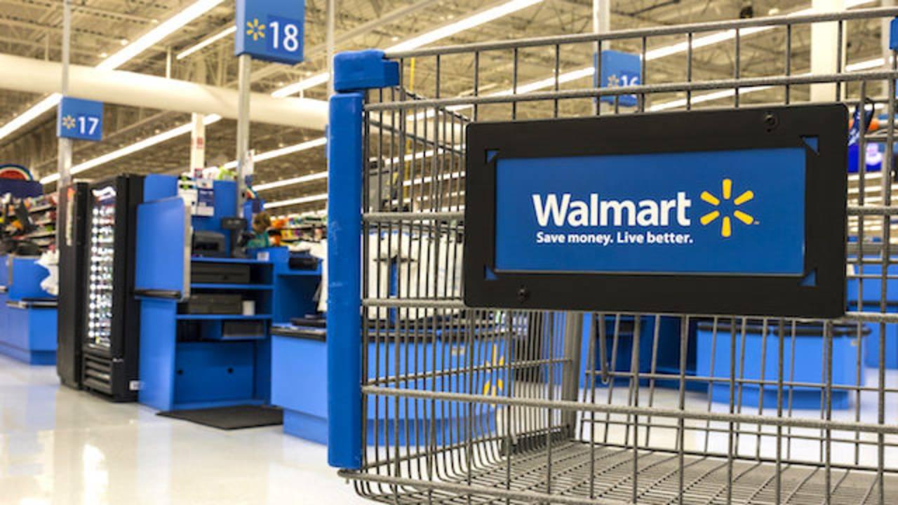 779788c9c Walmart to end Savings Catcher program