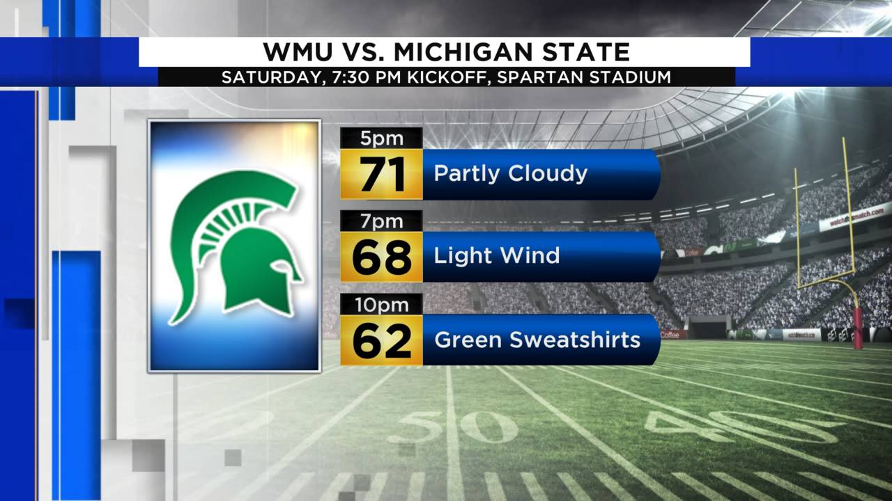 MichiganStateForecast_1567805381613.png