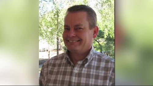 Missing man's body recovered from Buffalo Bayou, wife confirms