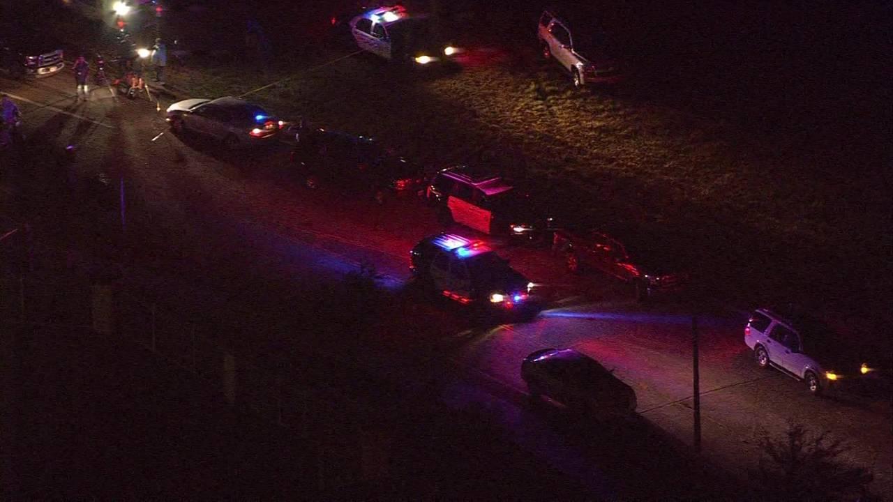 body found texas city missing boy 010719