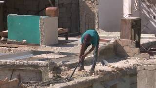 Tornado survivors express frustration over Cuban government's response