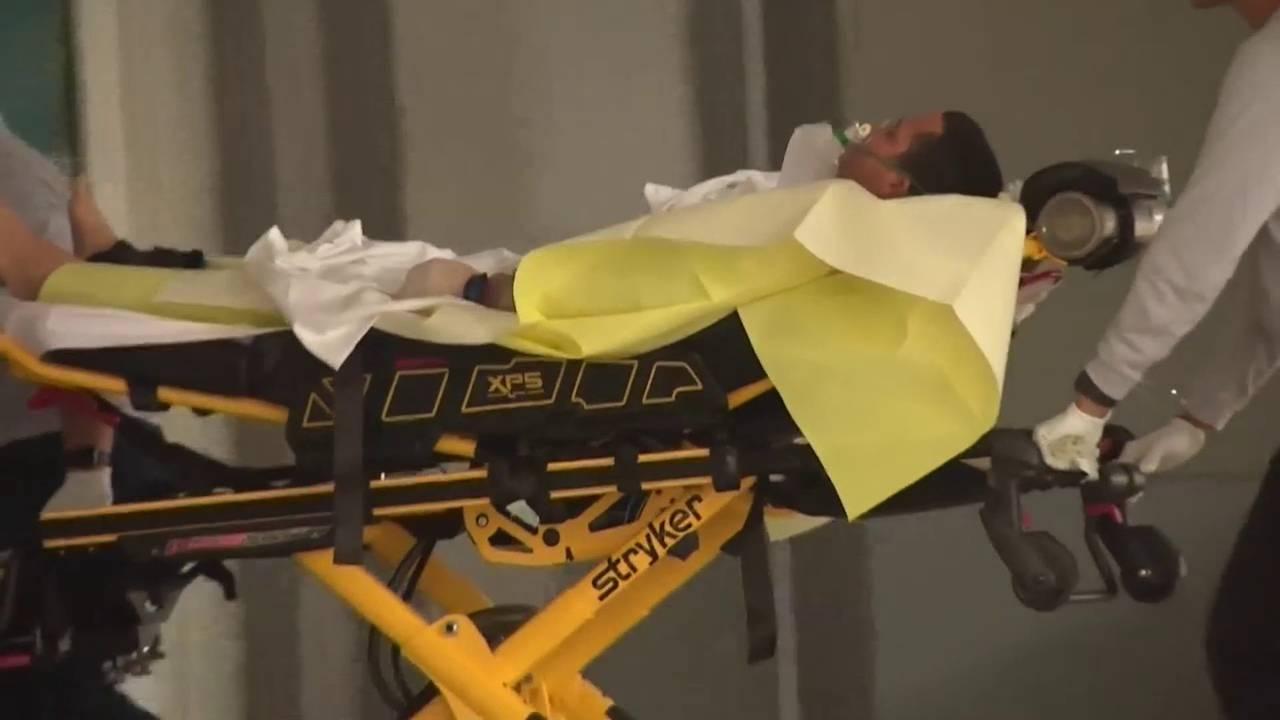 Man_injured_off_Key_Biscayne_1564870504825.jpg