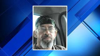 Human remains found near missing Franklin County man's truck