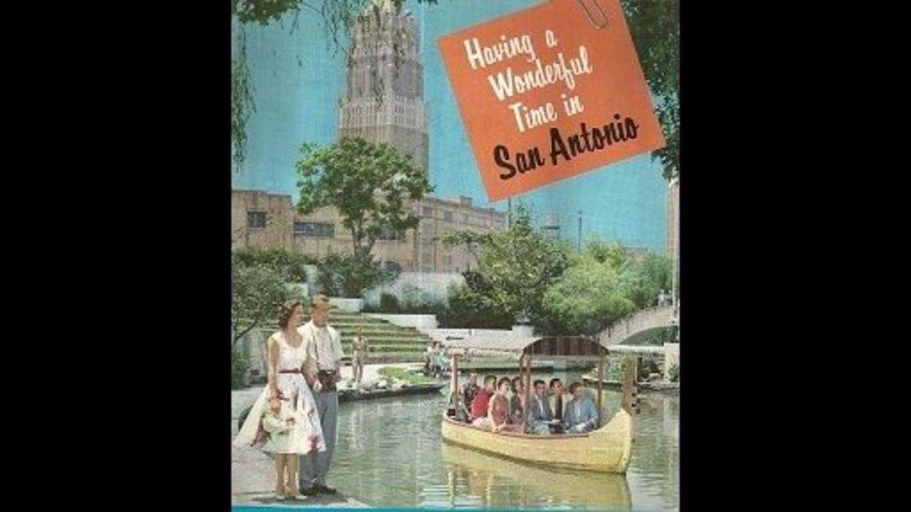 1960 postcard-_Copy_1552666292836.jpg.jpg