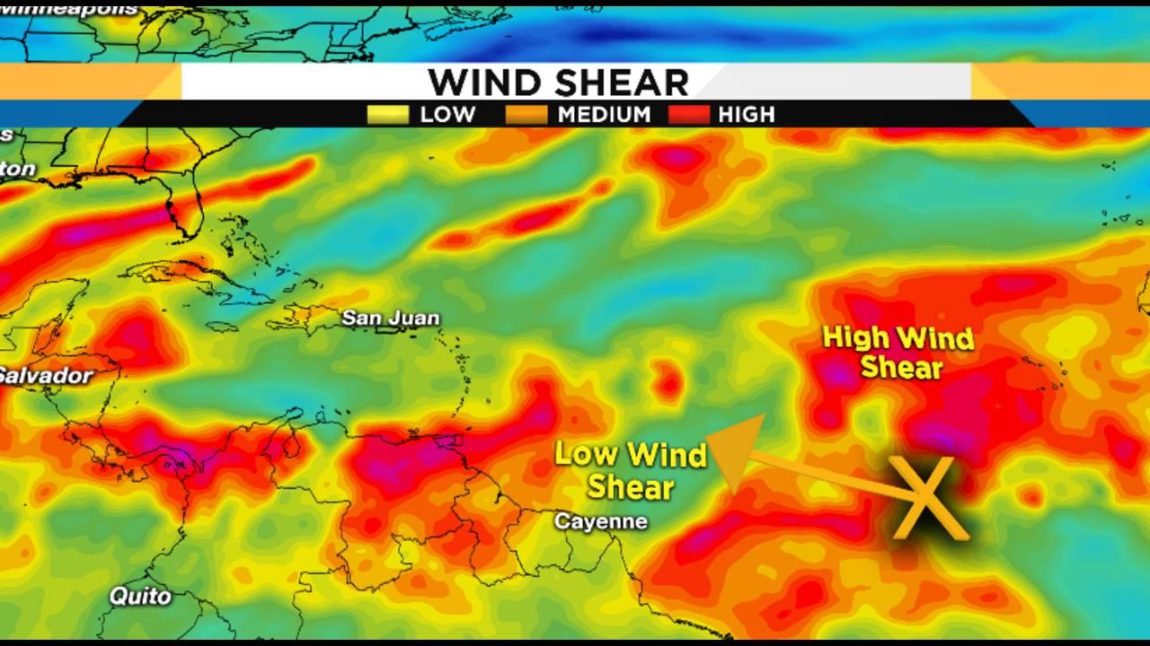 wind shear_1564578094721.PNG.jpg