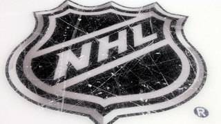 NHL approves Seattle expansion team for 2021-22 season