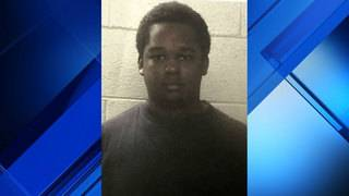Police ask for help in search for wanted Danville 15-year-old boy