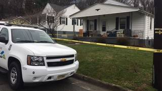 Roanoke police investigate death at Southeast home