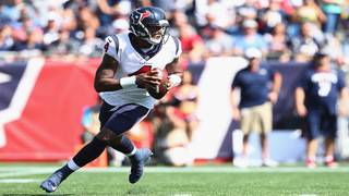 Health not translating into victories for now 0-2 Texans