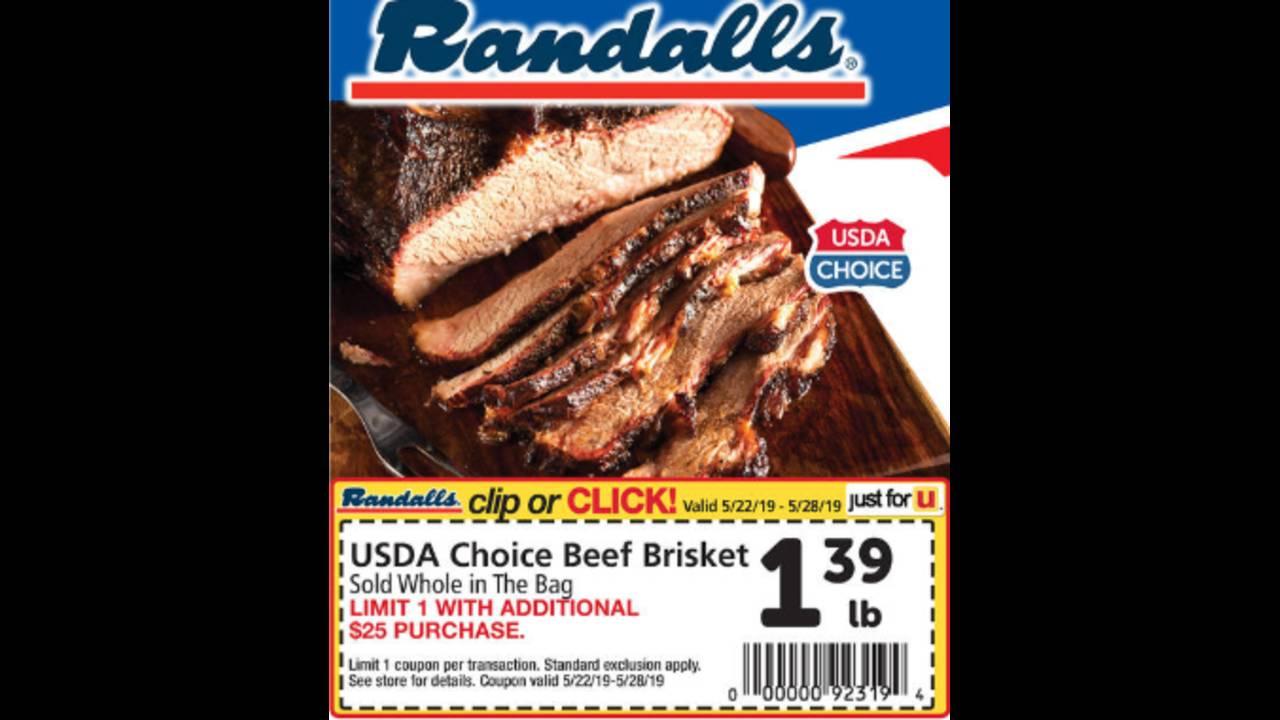 Brisket Randalls_1558540765013.PNG.jpg
