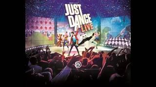 Just Dance Live at Fillmore Miami Beach